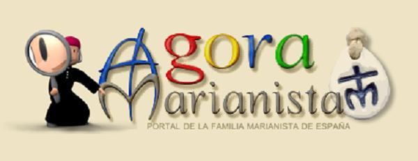 Ágora Marianista