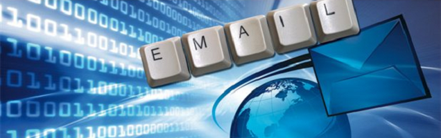 Acceso Webmail