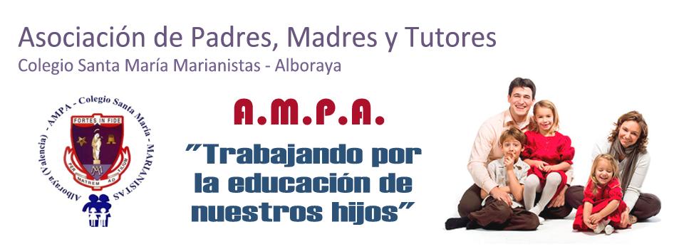 cabecera_ampa