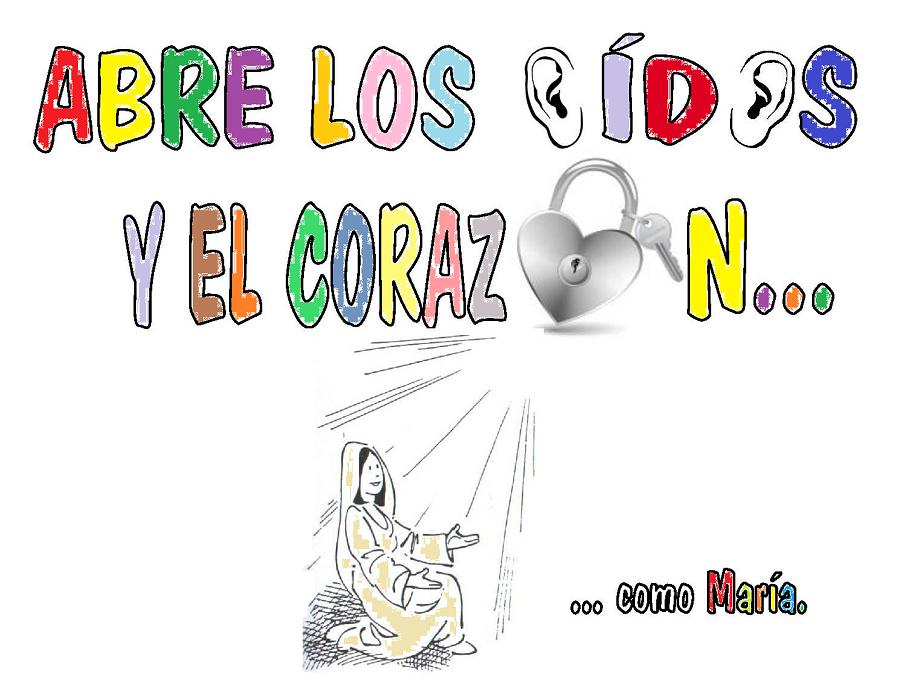 lema2011-2012