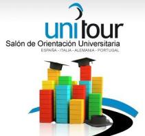 unitour