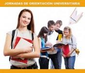 jornadas de_orientación_universitaria200