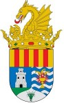 Escudo Alboraya
