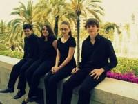 2_i_2_quartet