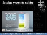 JORNADA  PRESENTACIÓN FFMM ALBORAYAx800