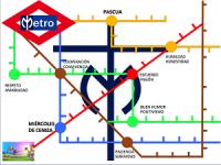 Mapa_metro_300