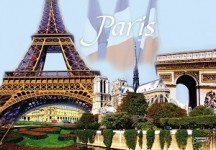 París 2015