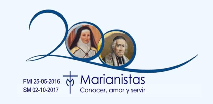 Religiosas Marianistas