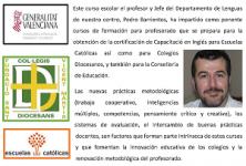 Curriculum Pedro_p