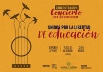cartel concentracion educacion_300