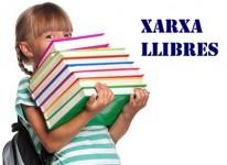 libros_300