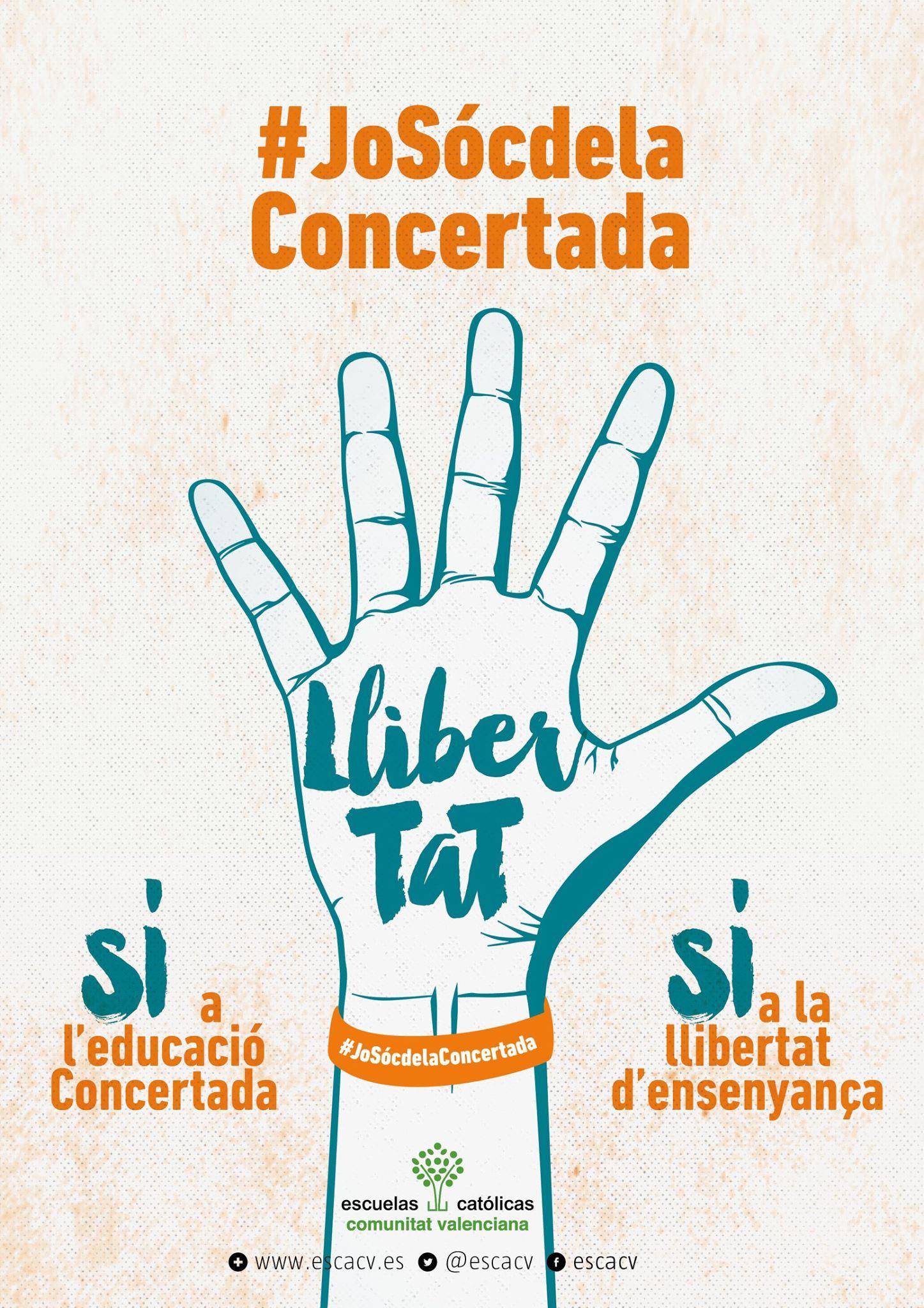 concertada_si