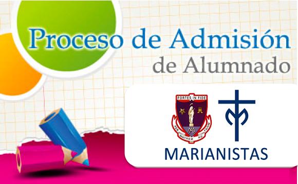 admisión_alumnos.png