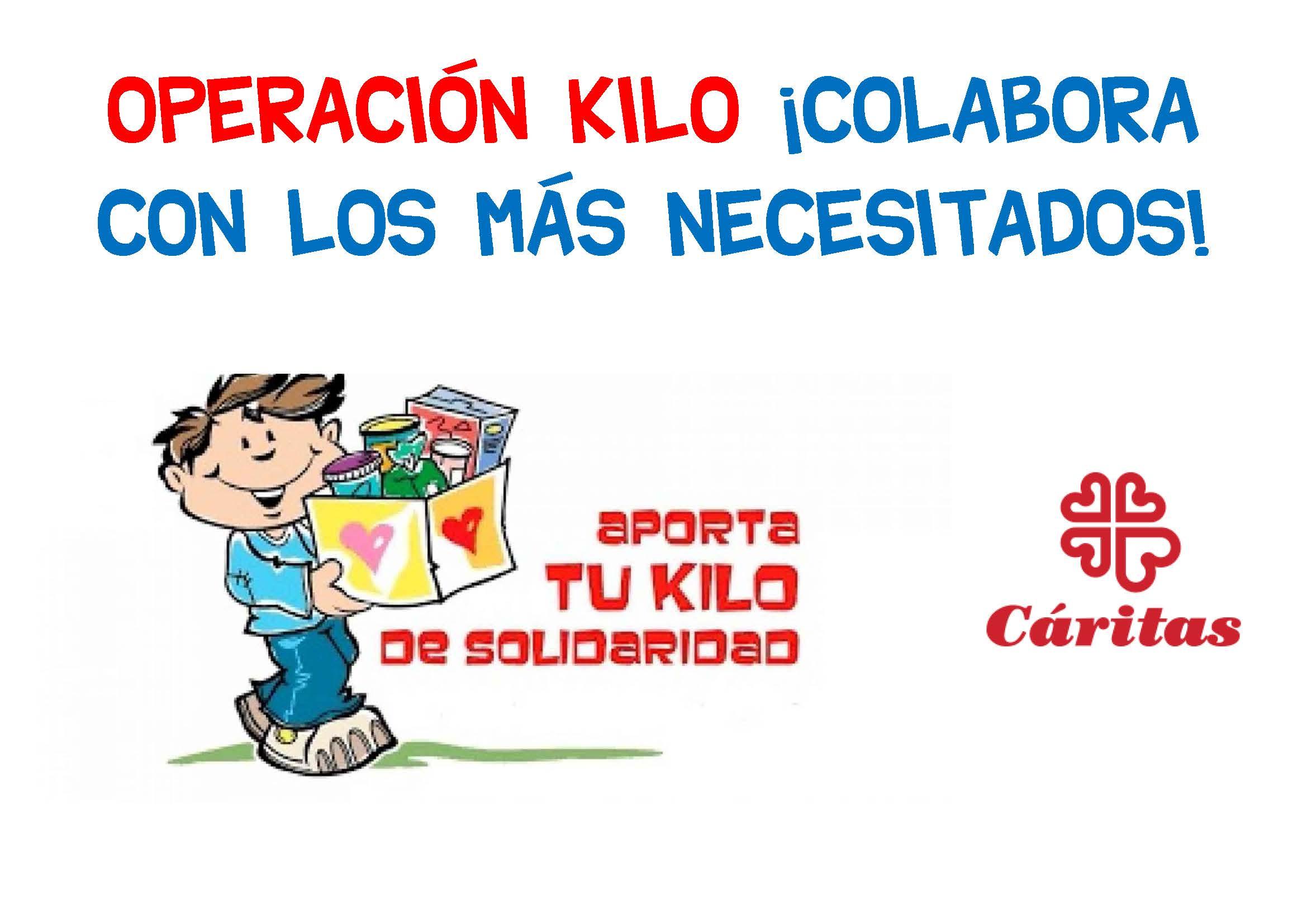 Operación kilo1_Página_1.jpg