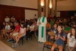 2014-09-22_Eucaristía-Inicio-Curso-014.jpg