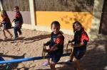2014-10-23_Visita-Parque-Infantil-Tráfico_1ºCiclo-EP-006.jpg