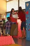 2014-12-18_Festival Navidad_Infantil_4años-003.JPG