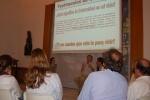 2014-10-30_Jornadas presentación Fraternidades Marianistas-005.JPG