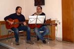 2014_01_22_Eucaristia Semana de los Fundadores-010.JPG