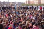 2014-02-05_Celebración Día de la Paz-022.JPG