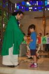 2015-06-13_Día de la Familia-016.JPG