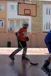2015-06-19_Exhibición del Club de patinaje y Hokey SKULLS de Almassera-044.JPG