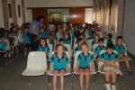 2015-06-19_Despedida, de Ana y Mireia, de sus alumnos de 5 años-001.JPG