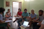 2015-06-24_Curso Aprendizaje Cooperativo-019.JPG