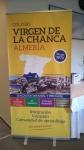 Colegio Virgen de la Chancla - Almería