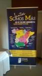 Red de Colegios Marianistas - Provincia de España