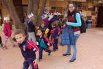 2016-04-29_Granja Escuela Adai 3 años-170.JPG