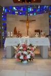 2016-05-28_Eucaristía Acción de Gracias Fundación Congregación-032.JPG