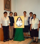 Bicentenario RR Marianistas