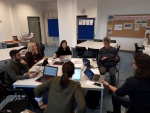 2º Meeting Erasmus+.jpeg
